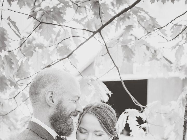 Tmx Beccaben Formals 18 51 360128 1564504607 Concord, NH wedding photography
