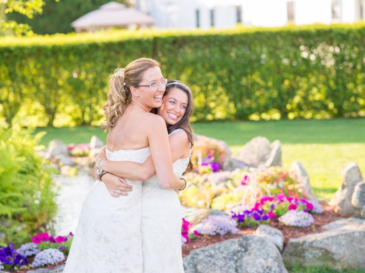 Tmx Ericakatie Formals 263 51 360128 1564504607 Concord, NH wedding photography