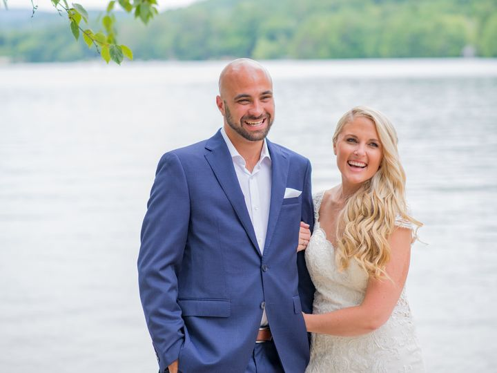 Tmx Feliciagarry Formals 140 51 360128 1564504606 Concord, NH wedding photography