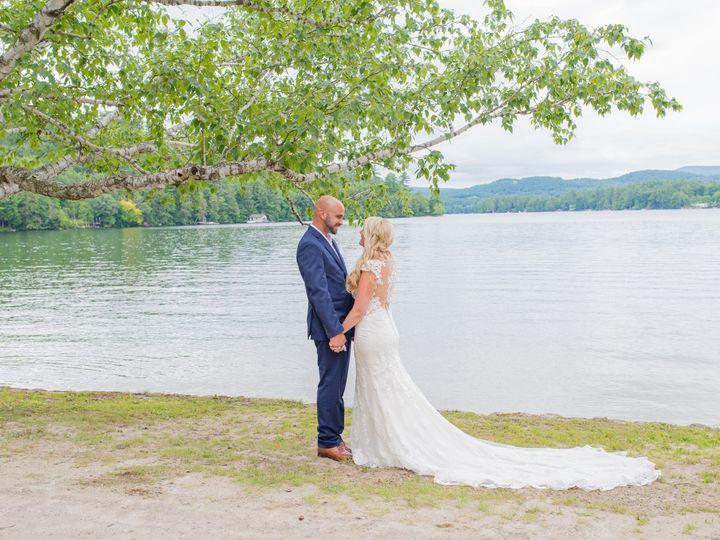 Tmx Feliciagarry Formals 196 51 360128 1564504607 Concord, NH wedding photography