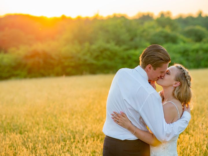 Tmx Katherinebill Formals 241 51 360128 1564504616 Concord, NH wedding photography