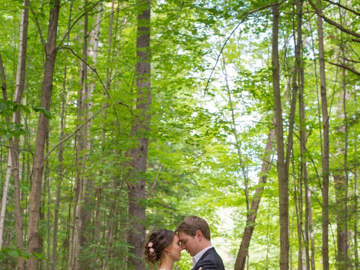 Tmx Kelseyeric Formals 16 51 360128 1564504619 Concord, NH wedding photography