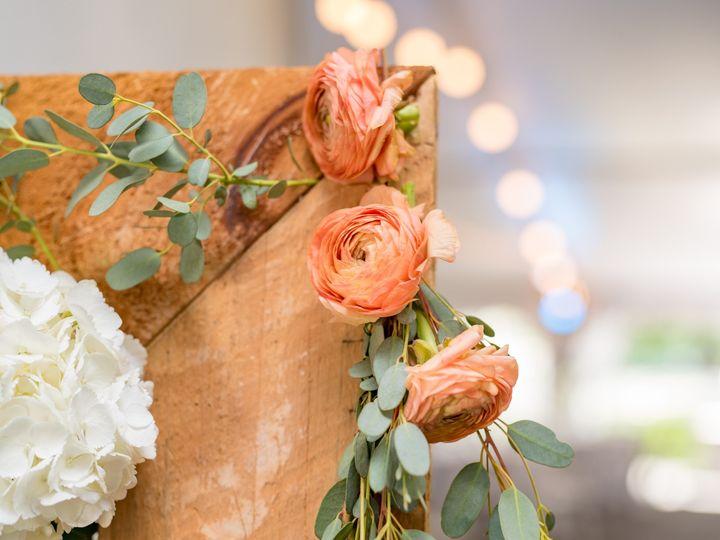 Tmx Kristindan Details 28 51 360128 1564504618 Concord, NH wedding photography