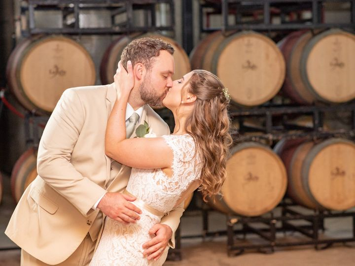 Tmx Laurenclinton Formals 327 51 360128 1564504787 Concord, NH wedding photography