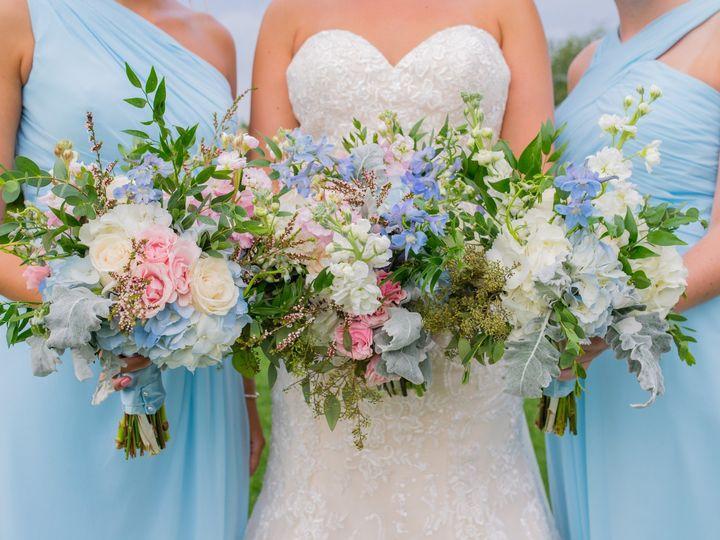 Tmx Mikayladan Formals 203 51 360128 1564504614 Concord, NH wedding photography