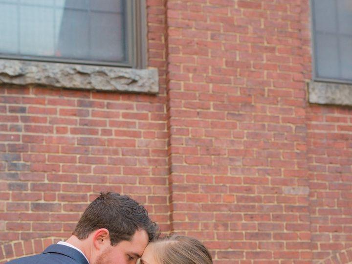 Tmx Sarahspencer Formals 60 51 360128 1564504622 Concord, NH wedding photography