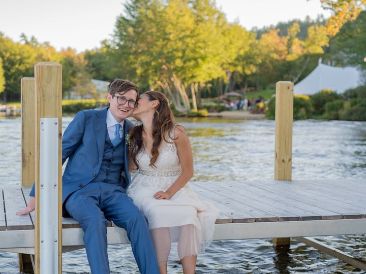 Tmx Sisikris Formals 219 51 360128 1564504623 Concord, NH wedding photography