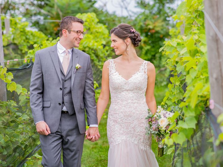 Tmx Terripaul Formals 184 51 360128 V2 Concord, NH wedding photography