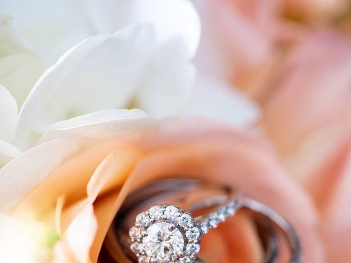 Tmx Wendyjames Details 70 51 360128 1564504721 Concord, NH wedding photography