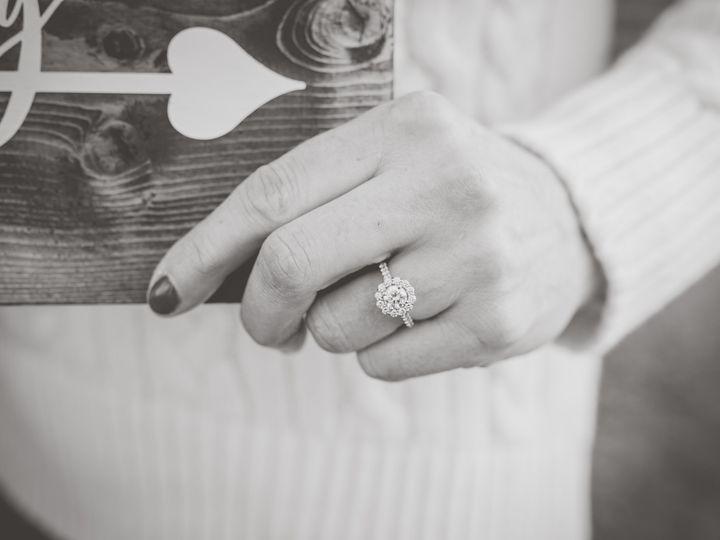 Tmx Wendyjames Engagementsession 36 51 360128 1564504698 Concord, NH wedding photography