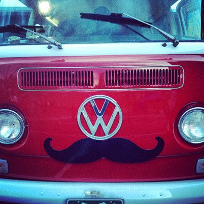 photo booth in colorado springs bus