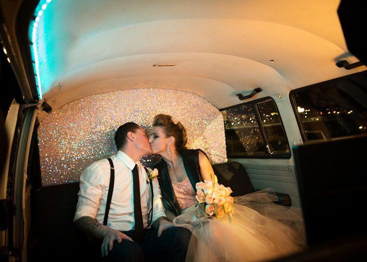 weddingsphotoboothcolorado