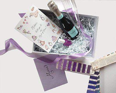 Tmx Katies Askbox Knot72 51 921128 1570900164 Minneapolis, MN wedding invitation