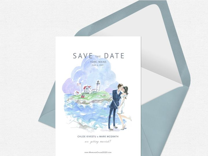 Tmx Screen Shot 2019 10 10 At 11 30 55 Am 51 921128 1570735547 Minneapolis, MN wedding invitation