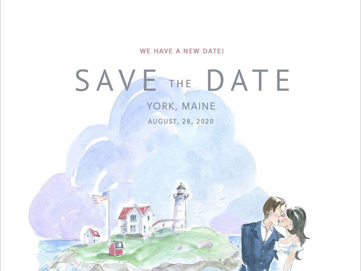 Tmx Screen Shot 2020 04 27 At 11 50 26 Am 51 921128 158818691416673 Minneapolis, MN wedding invitation