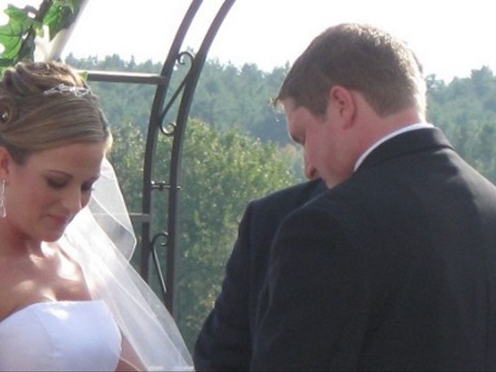 Tmx 1389722172452 00 Buxton, Maine wedding dj