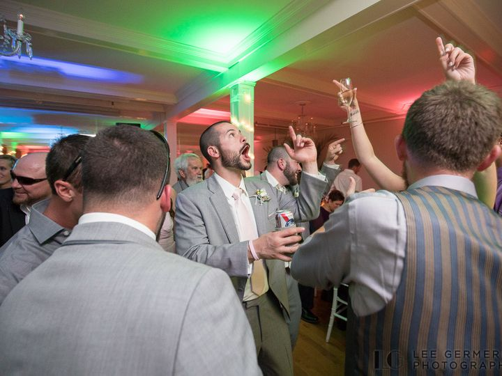 Tmx 1497447106864 Lgp1038 Buxton, Maine wedding dj