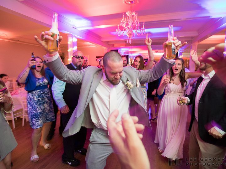 Tmx 1497447120793 Lgp0994 Buxton, Maine wedding dj