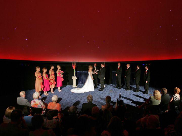 Tmx 1474565822961 Wedding1 Des Moines wedding venue