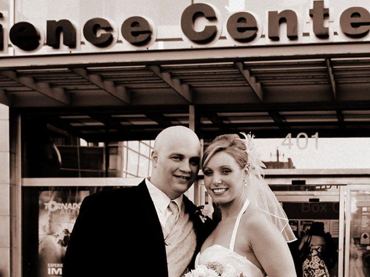Tmx 1474565893825 Wedding8 Des Moines wedding venue
