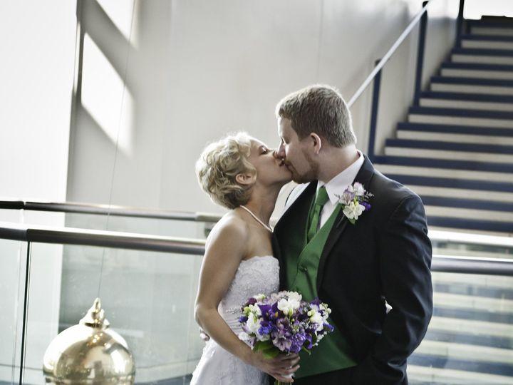 Tmx 1474565949217 Wedding17 Des Moines wedding venue