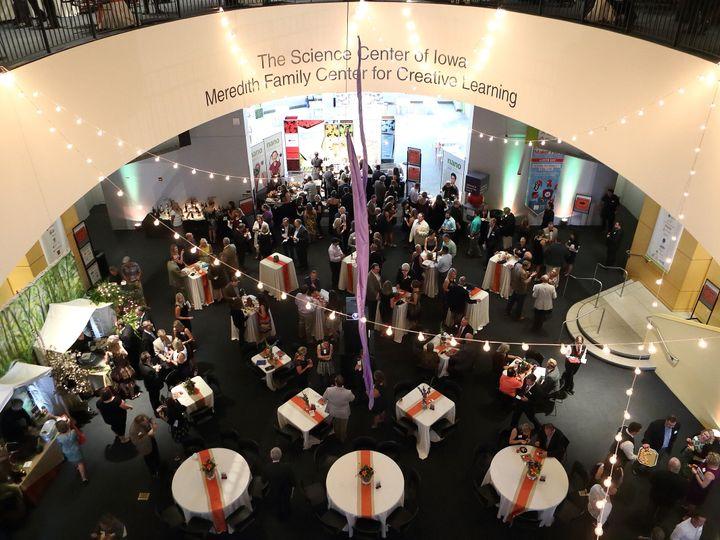 Tmx 1474566125408 Scievent 97 Des Moines wedding venue