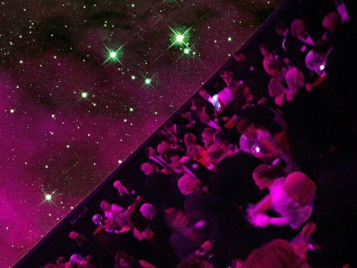 Tmx 1474569299637 Star Theater Des Moines wedding venue