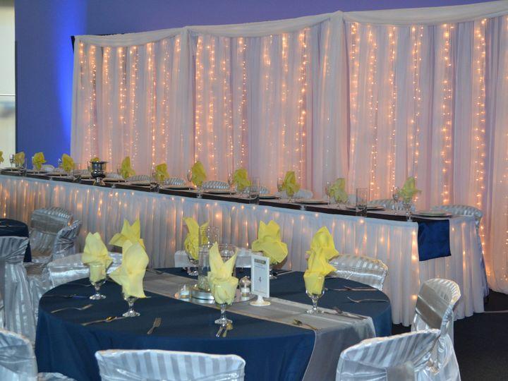 Tmx 1474571250053 Dsc0304 Des Moines wedding venue