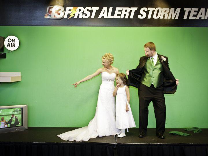 Tmx 1474571295620 Bwphoto 327 Des Moines wedding venue