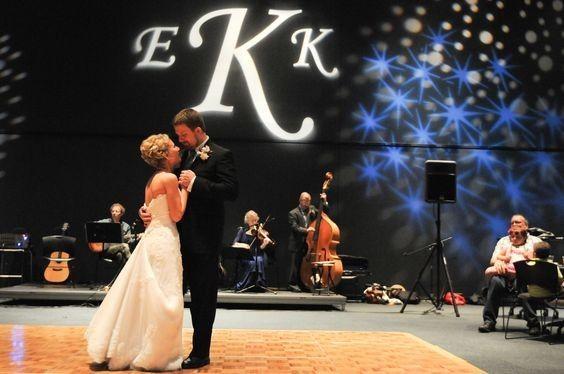Tmx 1474658352663 7aaefae47b238d022aba9c3e3074c399 Des Moines wedding venue