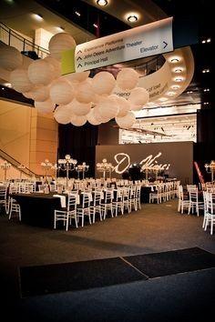 Tmx 1474658398444 A3df0896e52807cc0ba4e2c9b6078c67 Des Moines wedding venue