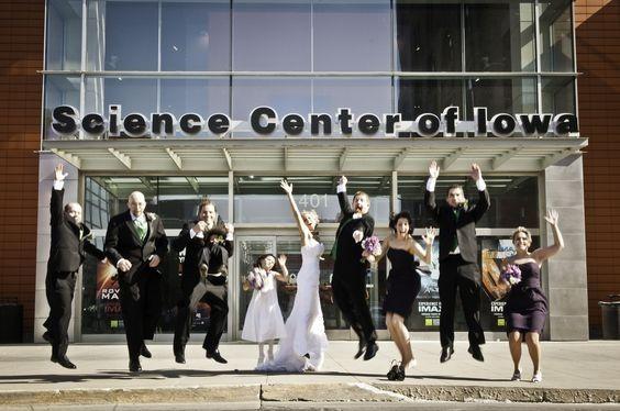 Tmx 1474658410665 Ae52ba93993681218ab95d974cf33bf3 Des Moines wedding venue