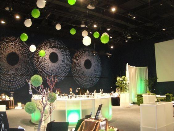 Tmx 1474658448378 F538987a36d71691b042b359da9487ed Des Moines wedding venue