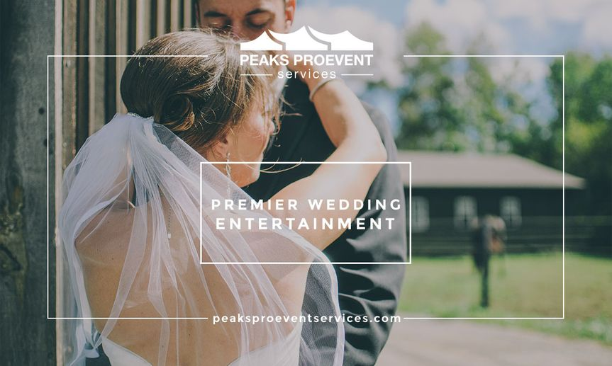 peaks pro business card wedding 2019 51 741128