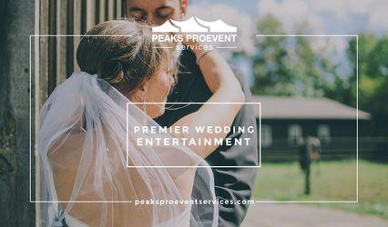 Peaks ProEvent Services
