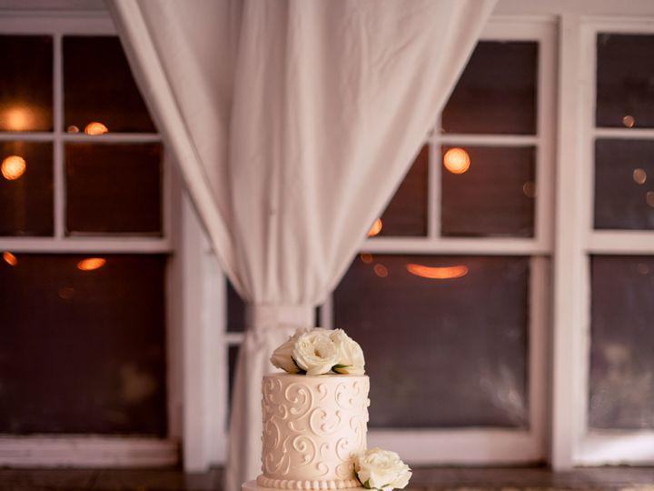 Tmx 0022 Olaschv 6241 51 2128 159257540526723 Atlanta, GA wedding venue