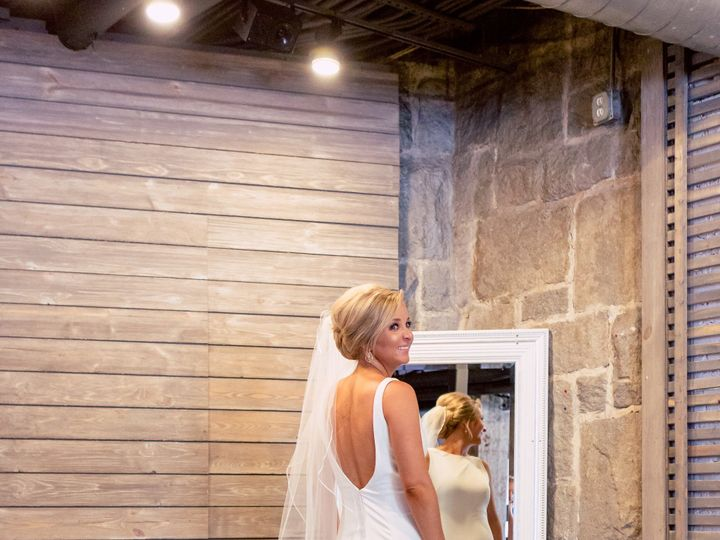 Tmx 0068 Olaselizabethreeves 236 1 51 2128 159257540878245 Atlanta, GA wedding venue