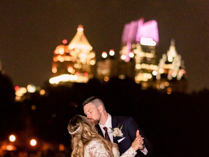 Tmx 0085 Olaschv 4929 51 2128 159257541038085 Atlanta, GA wedding venue