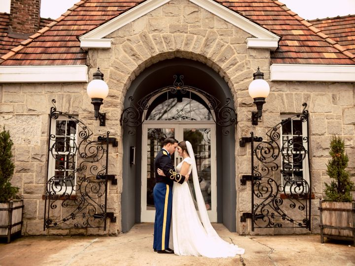 Tmx 0408 Olas0d6a0799 51 2128 159257541042306 Atlanta, GA wedding venue