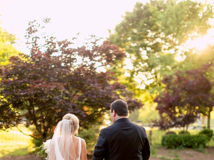Tmx 0442 Olas0m9a7211 51 2128 159257541178441 Atlanta, GA wedding venue