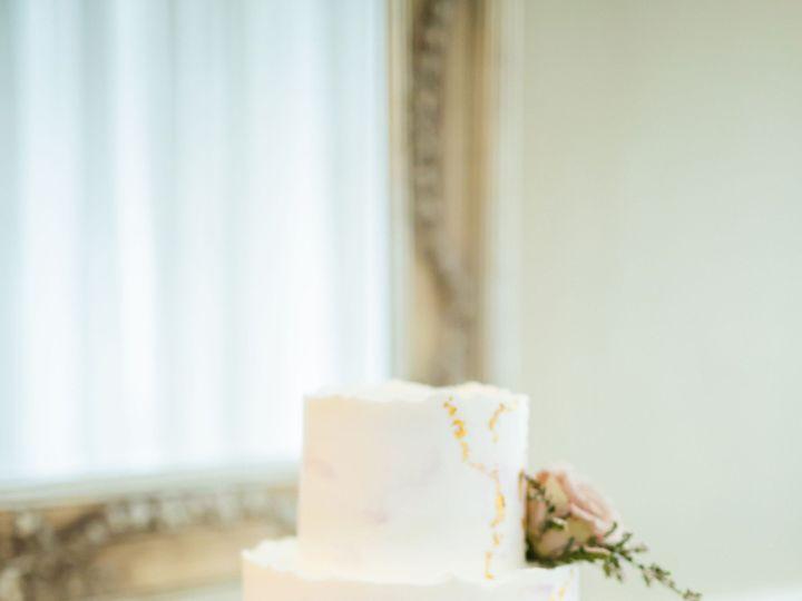Tmx 190831 164737 0579 Jessjon Wedding 51 2128 159257541363593 Atlanta, GA wedding venue
