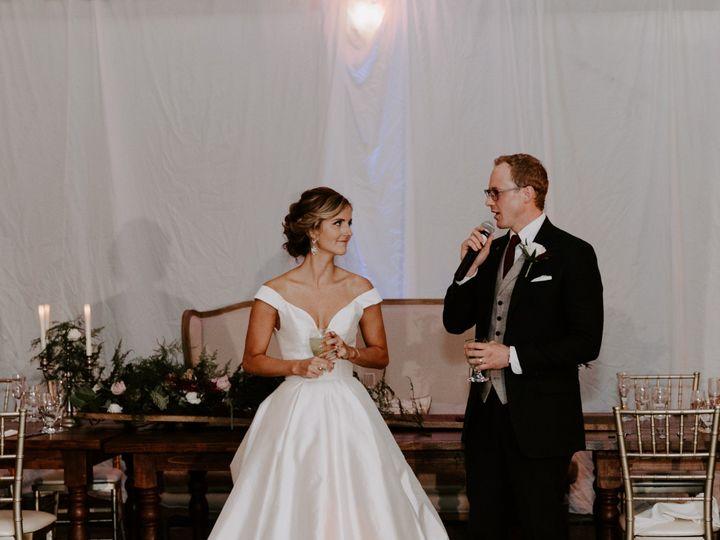 Tmx Ac 1651 51 2128 159257485383279 Atlanta, GA wedding venue