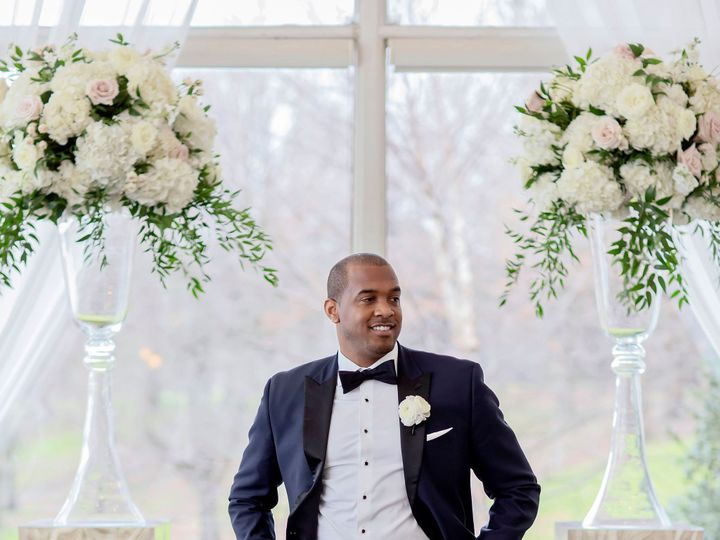 Tmx Adonicalamond Wedd Sp 0082 51 2128 159257541674397 Atlanta, GA wedding venue