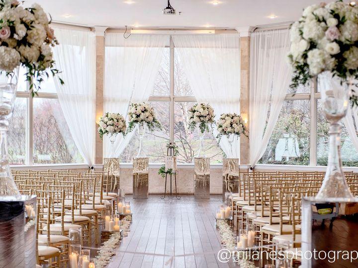 Tmx Adonicalamond Wedd Sp 0086 51 2128 159257541770012 Atlanta, GA wedding venue