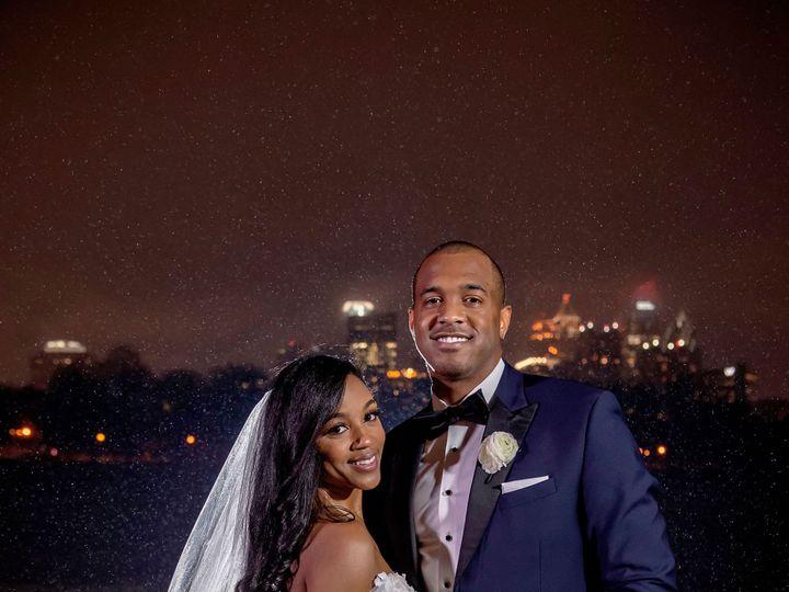 Tmx Adonicalamond Wedd Sp 0154 51 2128 159257541748501 Atlanta, GA wedding venue