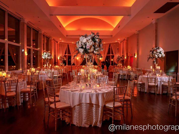 Tmx Adonicalamond Wedd Sp 0163 51 2128 159257541860407 Atlanta, GA wedding venue