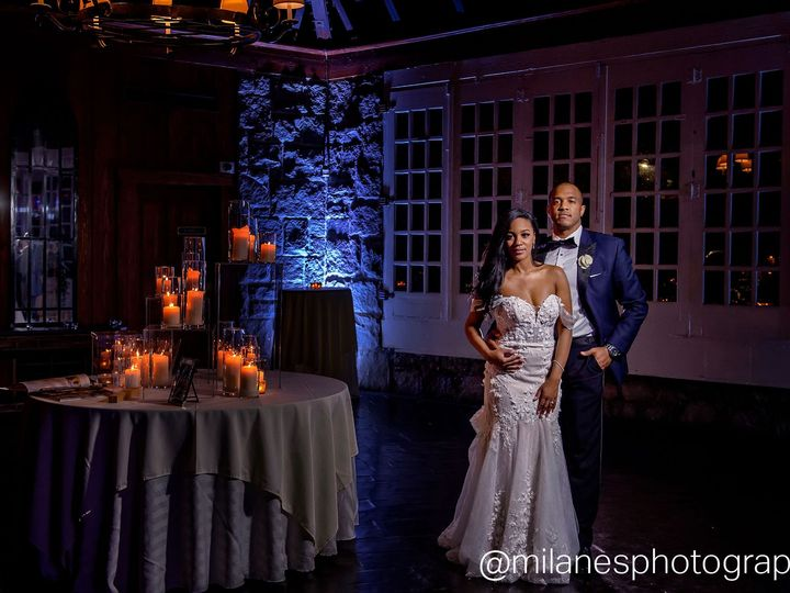 Tmx Adonicalamond Wedd Sp 0188 51 2128 159257485237087 Atlanta, GA wedding venue