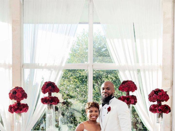 Tmx Ashleyjeremy Wedd 0600 51 2128 159257541974241 Atlanta, GA wedding venue