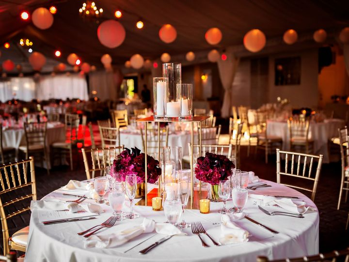 Tmx Ashleyjeremy Wedd 0717 51 2128 159257541932341 Atlanta, GA wedding venue