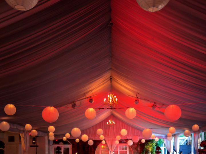 Tmx Ashleyjeremy Wedd 0730 51 2128 159257542043106 Atlanta, GA wedding venue